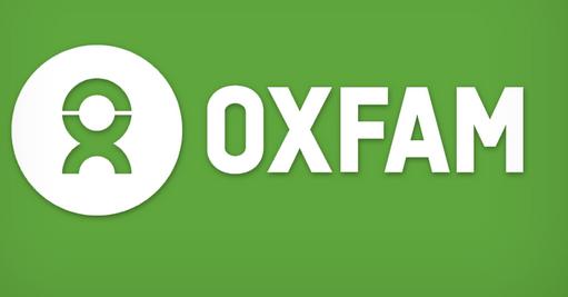 Extreme inequality hindering efforts to eradicate poverty inGhana – Oxfam
