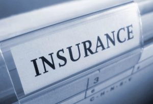 Insurance industry pays GH¢196m corporate tax in 2019