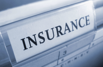 Ghanaians asked to invest in insurance