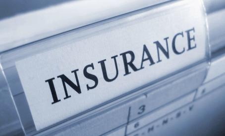 National Insurance Commission to enforce risk-based solvency framework
