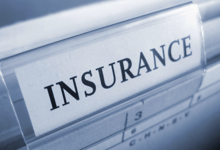 Life insurance products becoming popular in Ghana – GIA