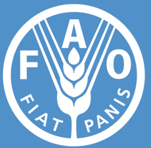 FAO presents $70,000 lab equipment to Ghana Veterinary Services Department