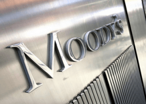 Bank of Ghana revocation of licenses of five banks credit positive – Moody's