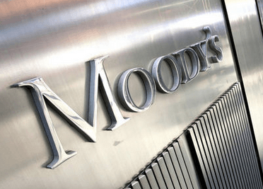 Moody's changes outlook on Republic of Congo's Ba3 rating to negative