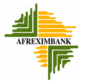 Afreximbank to provide €57m facility for construction of five-star hotel in Cape Verde
