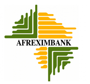 Afreximbank approves $2b loan facilities to Ghana government