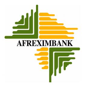 Afreximbank opens Abidjan office