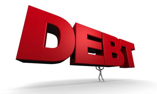 Public debt still rising in Africa – Report