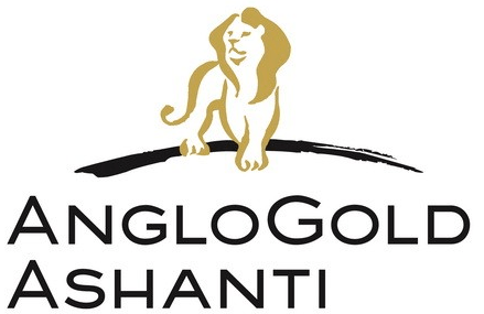 Anglogold Ashanti provides women in Western Region with employable skills