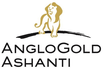 AngloGold Ashanti Limited (NASDAQ:AU) To Release Earnings