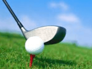 Ghana meets Nigeria in Independence Day Golf