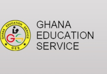 Agona East GES removes 150 ghost names from payroll