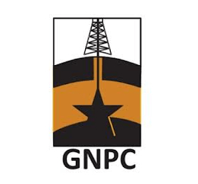 GNPC expands search for more oil fields