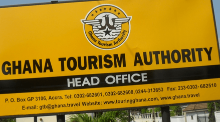 Ghana to participate in International Tourism Exchange Exhibition in Berlin