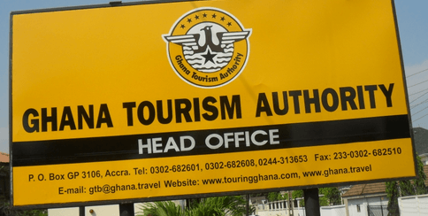 Ghana Tourism Authority closes down thirty lodging and catering facilities in Tema