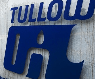 Tullow Oil shares fall on fears of Ghana-Ivory Coast boundary dispute