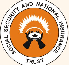SSNIT threatens defunct but indebted establishments
