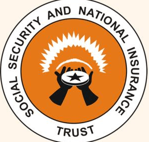 Finance Minister inaugurates SSNIT Board