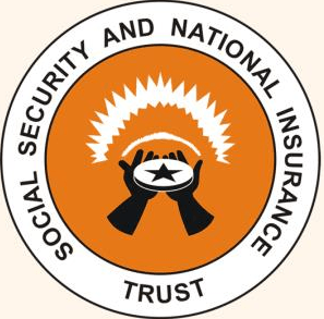 Nkwanta South Assembly defaults in payment of workers' SSNIT contributions