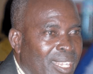 No oil company is funding road projects in Sekondi-Takoradi – Minister