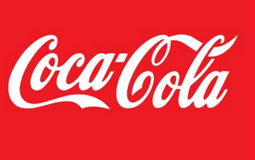 Successful branding: Why Coca Cola is top brand in the world