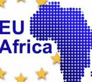 EU_Africa