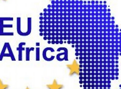 EU optimistic about resumption of budget support to Ghana