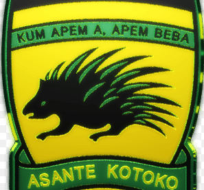 Kotoko to recover various monies from former CEO Sarpong