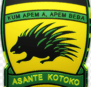 Kotoko reshuffles technical department