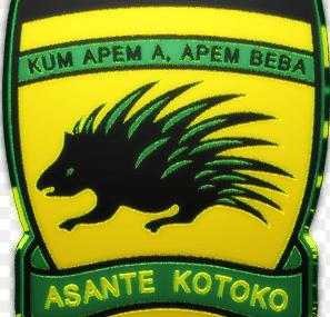 Asante Kotoko sinks into relegation zone