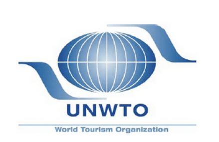 Tourism increases globally but falls by 5 per cent in Africa