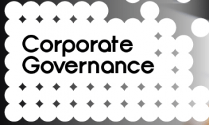 corporate governance in ghana against the
