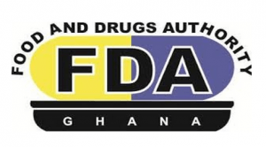 FDA destroys cancer related cosmetic products