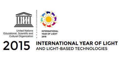 International Year of Light: Ghana celebrates light for life