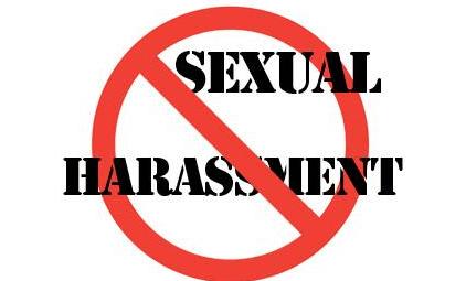 Sexualty forum