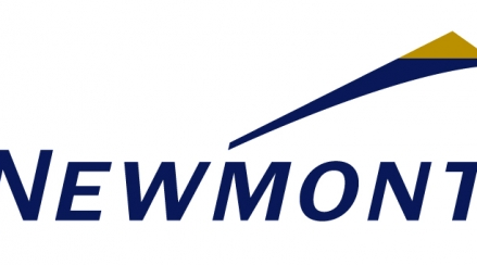 Newmont constructs $694,000 food processing centre