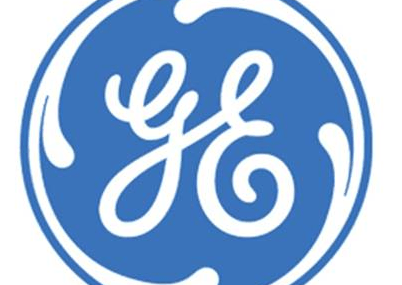 General Electric Oil & Gas announces $850m order with Eni in Ghana