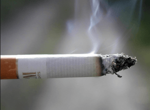 Tobacco products in Ghana to bear pictorial health warnings from November 1