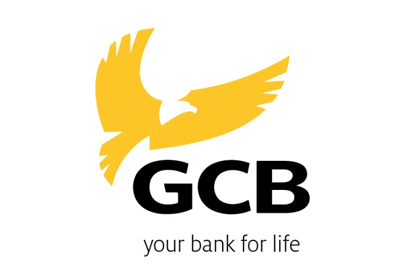 GCB pays GH¢18.1m dividend to government
