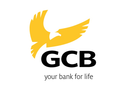 GCB Bank sustains growth in harsh economic environment