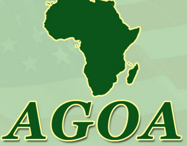 GSA seeks improved standards to increase access to AGOA