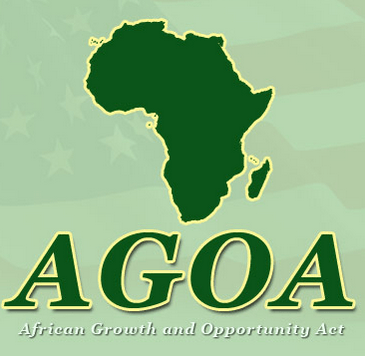 Non-oil exports from Africa to US under AGOA reaches $4.2b, bilateral trade grows to $38.5b