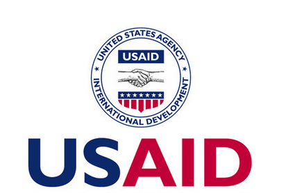 USAID pledges to partner with government to support initiatives