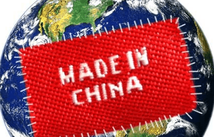 Chinese FDI is biggest in Ghana in 2014 – Official