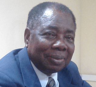 Monies collected for awards were voluntary, no coercion used – Gbeho