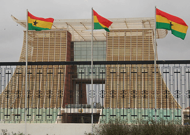 Five things that will set back Ghana's progress in 2018 if not addressed
