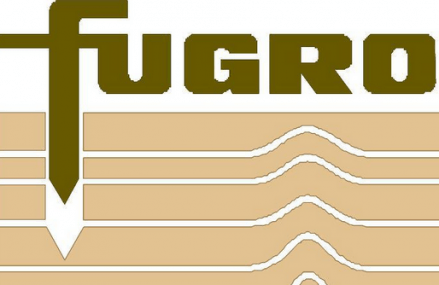 Dutch company Fugro enters Ghana oil and gas sector