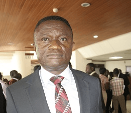 Ghana Road Fund carries forward over GH¢230m indebtedness – Minister
