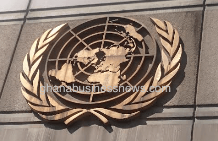 UN Committee chastises section of Ghanaian media