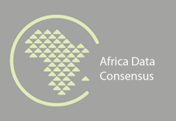 Download: Africa Data Consensus
